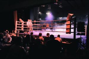IMG 2002